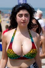 Perfect tits tumblr com