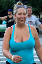 Fat Teen Tits 34
